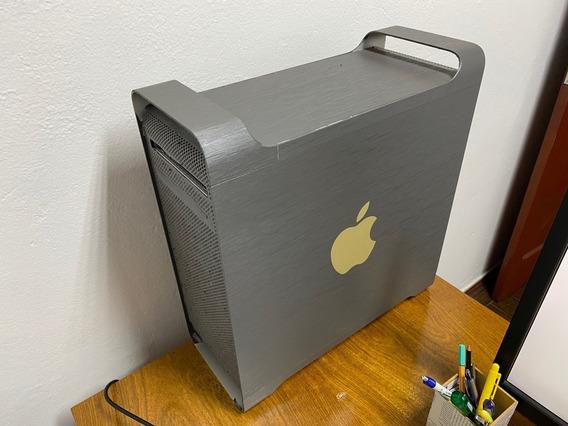 Mac Pro 5.1 Xeon 2x 3,33/ Ssd Evo 970 / Radeon 580x 8gb