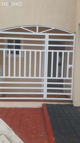 Imagen 1 de 18 de En Venta Casa En Villamarino, Benito Juarez, Quintana Roo