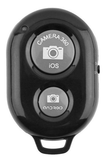 Wiereless Teléfono Disparador Automático Del Obturador Par