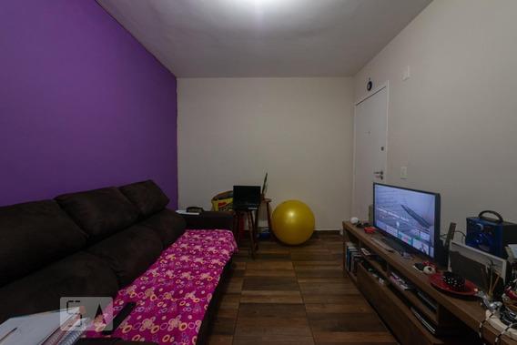 Apartamento Para Aluguel - Roçado, 2 Quartos, 65 - 892987886