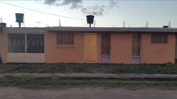 Se Ofrece En Venta Acogedora Casa En Canchunchu Nuevo