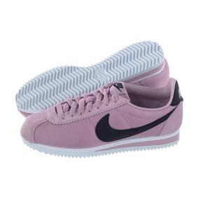 Tenis Nike De Dama Nuevos Modelos Ropa, Bolsas y Calzado