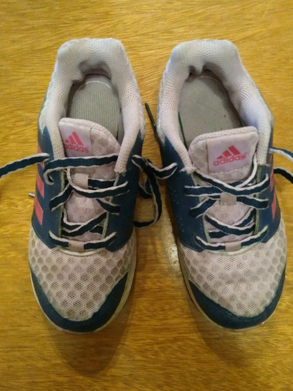 Zapatillas adidas 12k Us