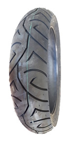 Pneu 140/70-18 Pirelli Sport Demon - Tras + Largo Cbx 750