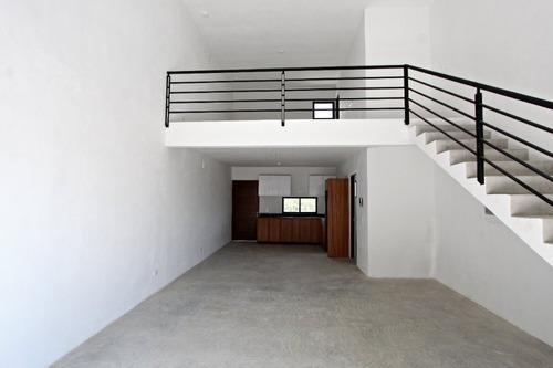 Venta De Lofts Av Colegios Cancún Con Seguridad Y Alberca