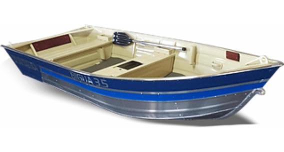Uai Nautica Bigua 350