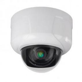 Câmera Dome Vídeo Digital Ip - Pelco Ide20dn8-1
