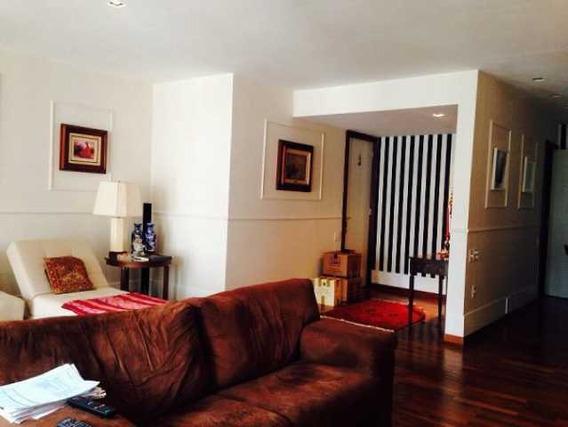 Apartamento-à Venda-são Conrado-rio De Janeiro - 720