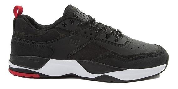 Tênis Dc Shoes E Tribeka Se Masculino/ Promoção Imperdível
