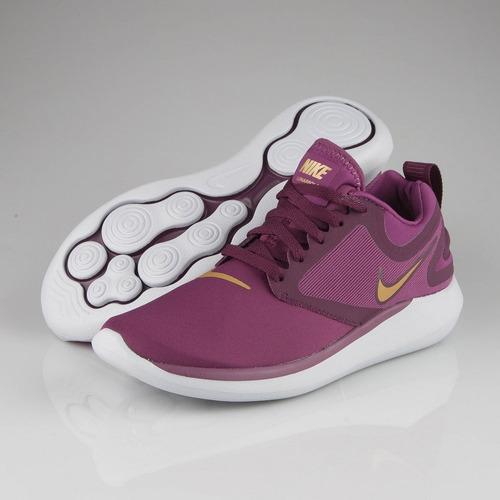 Zapatillas Nike Lunarsolo Gs Kids