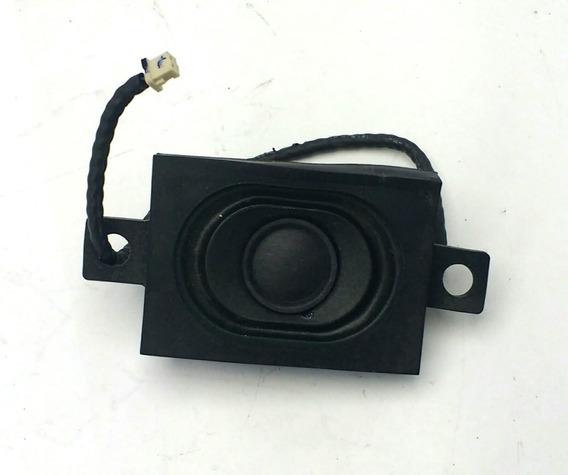 Alto Falante 8r 2w Projetor Sony Vpl-ex7