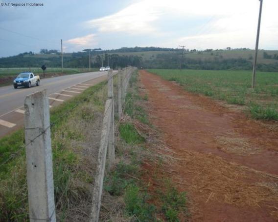 Fazenda No São Cristóvão - Fa00069 - 34450495