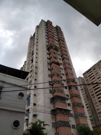 Apartamentos En Alquiler Candelaria