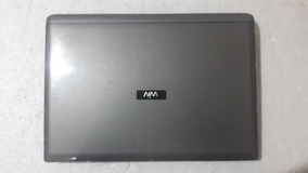 Notebook Cce Clc216 Para Retirada De Peças Pergunte Preço