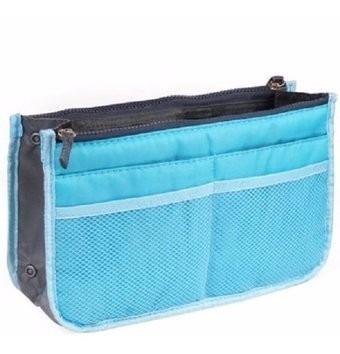 Bolsa Organizadora Bag In Bag (envío Gratis)