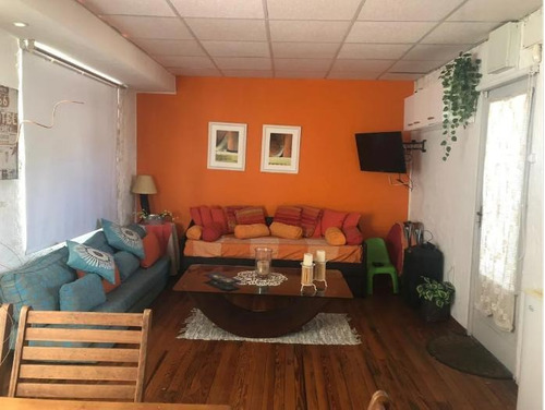 Vendo Casa 2 Dormitorios Hecha A Nueva Zona Atahualpa
