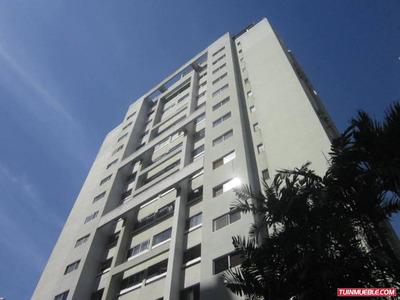 Apartamentos En Venta - Bello Monte - 18-13069