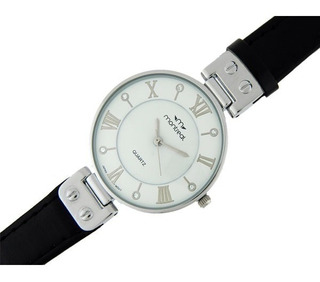 Reloj Montreal Mz-292 Dama