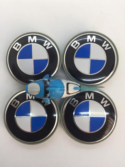 for 75-83 e21 BMW ~ in Cabin Kit Zirgo 314802 Heat and Sound Deadener
