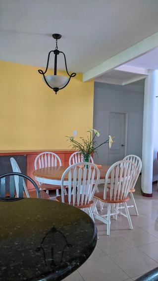 Casa En Alquiler - Altos Del Caroni Fh