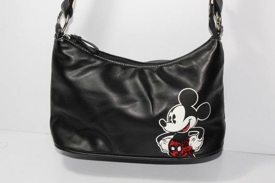 Mickey Bolsa ,animation Disney Accessories. Original