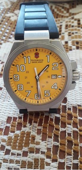 Relógio Victorinox / Promoção Imperdível