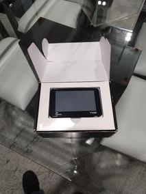 Gps Veicular Apontador T430