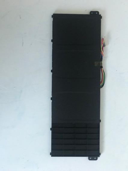 Bateria Do Notebook Acer Chromebook 11 Cb3-111 Duracao 1 Hra