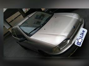 Fiat Palio 1.0 Ex 3p 3 P 1998
