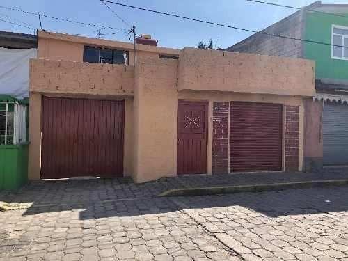 Venta De Casa En San Buenaventura