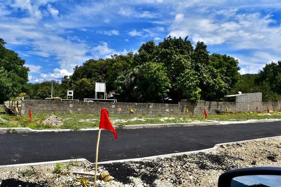 Lotes Urbanos Para La Construccion De Su Casa Campestre