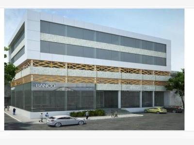 Edificio En Renta Adolfo Lopez Mateos