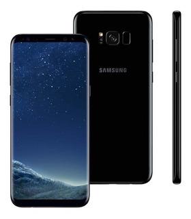 Samsung S8 Plus G955 128gb Seminovo