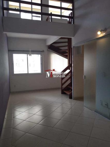 Apartamento A Venda Em Bertioga - Maitinga - Ref. 1132 - V1132