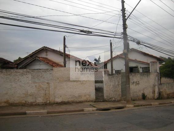 Terreno Próximo À Estação Vila Sônia - Nh17585