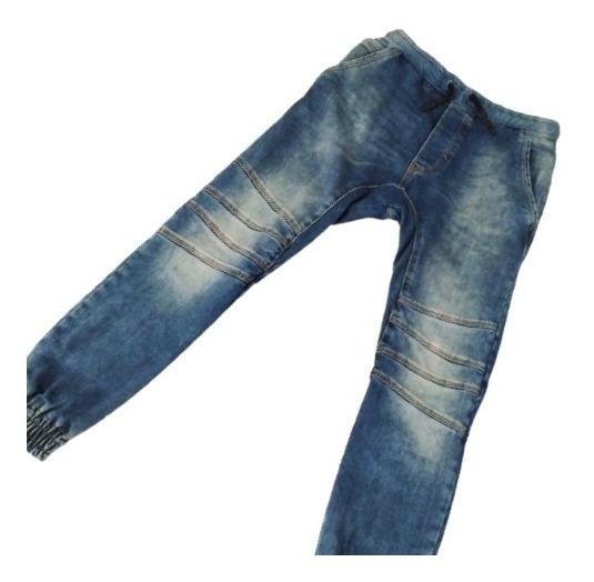 Pantalones Y Jeans Zara Para Hombre Al Mejor Precio Mercadolibre Com Co