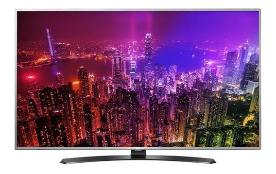 Tv Lg Qled 60uh7650