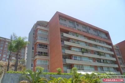 Apartamentos En Venta 18-3144 Rent A House La Boyera
