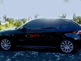 Subaru Impreza R$14.000,00 + Transf. De Divida Aceito Troca