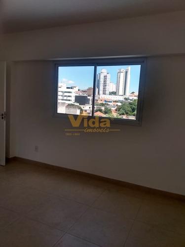 Apartamento A Venda  Em Centro  -  Osasco - 44757