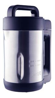 Sopera Soup Maker Smartlife Mezcla Hierve 1.6 L 1000 W Dimm