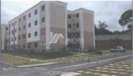 Avenida Mario Fonseca Viana, Angicos, Vespasiano - 446557