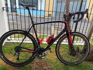 Troco Specialized Por Bike De Maior Preço Ou Vendo
