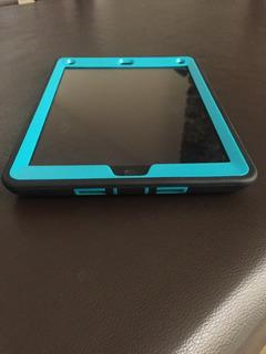 iPad 9,7 32gb 5ta Generación