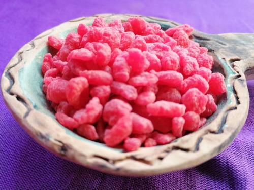 Resina De Rosas India 100 Gr