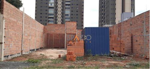 Imagem 1 de 1 de Casa Com 3 Dormitórios À Venda Por R$ 570.000 - Jardim São Paulo - Rio Claro/sp - Ca0513