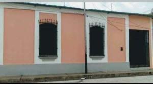 Casa Local Y Terreno En Alquiler En Duaca 20-22557