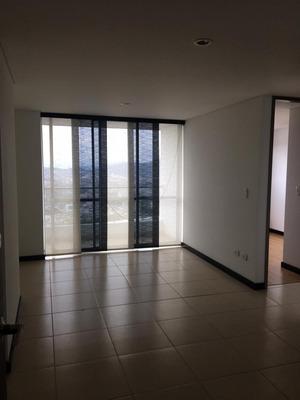 Venta Apartamento En Sector Alamos