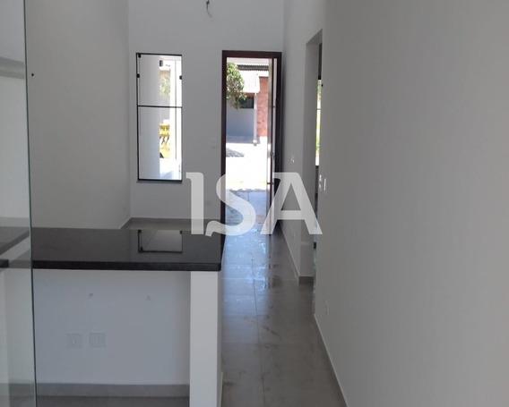 Casa Venda, Condomínio Horto Florestal Ii, Horto Florestal, Sorocaba, 3 Dormitórios, 1 Suíte, 2 Banheiros, Sala 2 Ambientes, Cozinha, Espaço Gourmet - Cc02159 - 33749291