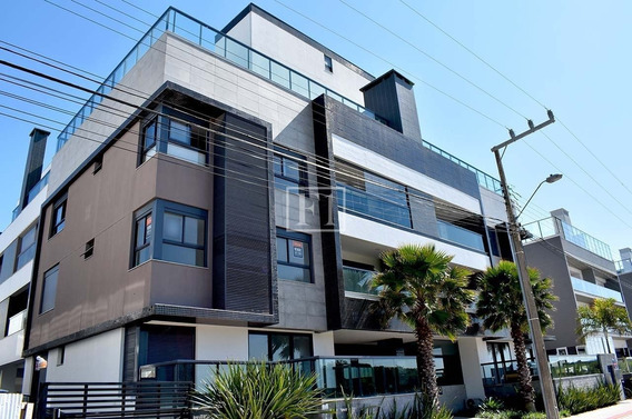 Apartamento - Campeche - Ref: 4178 - L-4866